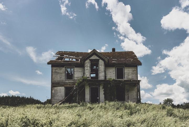 Три совета, которые помогут ускорить переезд из аварийного дома