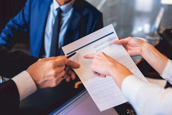 Предварительный договор – не лучший способ покупки жилья в новостройке