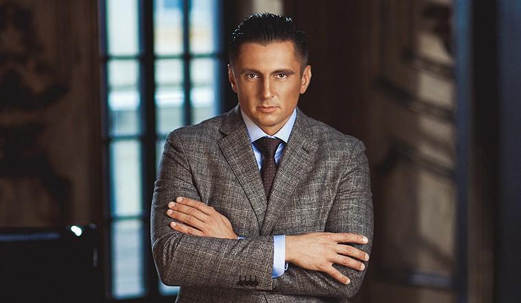 Выступление адвоката Олега Сухова на семинаре портала «ГдеЭтотДом.Ру»
