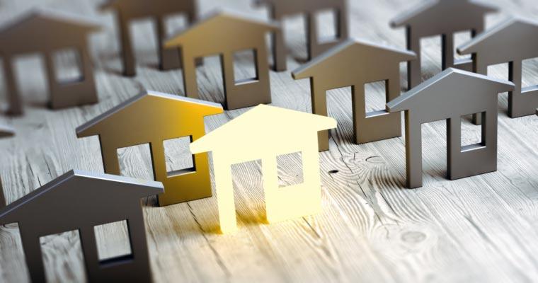 Какие ошибки риэлторов могут привести к потере квартиры