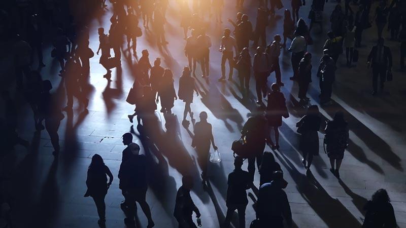 Эксперты пояснили, как поменялись правила переселения москвичей