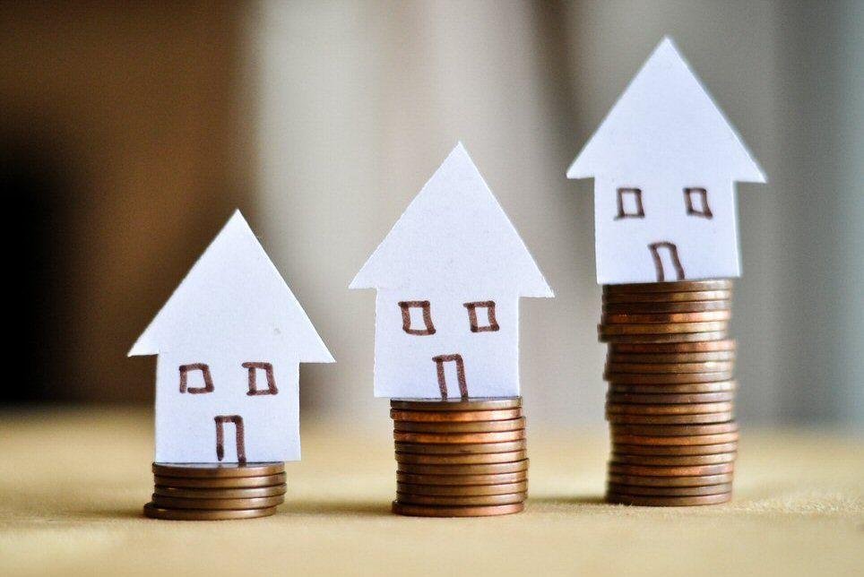 5 резонансных/прецедентных дел в сфере недвижимости