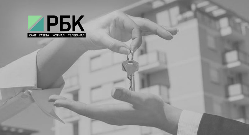 Кто сегодня имеет право на получение квартиры за счет государства