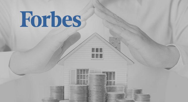На защиту дольщиков. Из-за нового закона вырастут цены на недвижимость