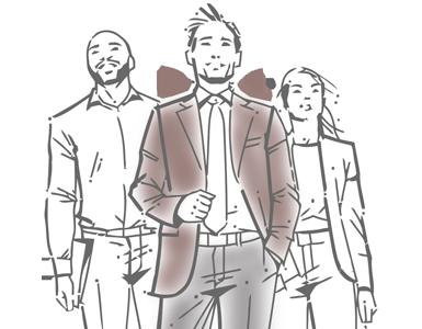 Как сменить управляющую компанию дома