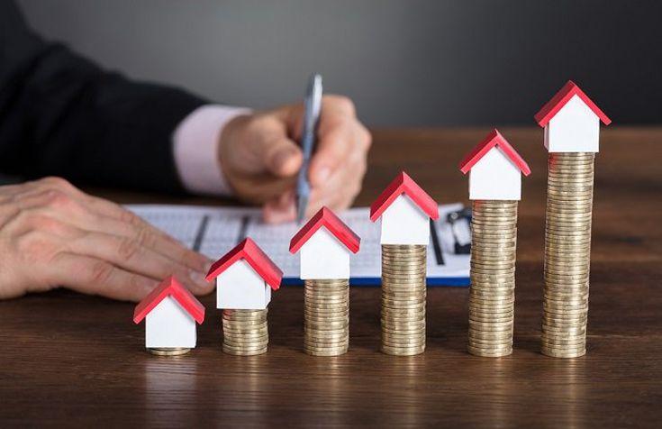 Кадастровая стоимость недвижимости будет определяться по-новому